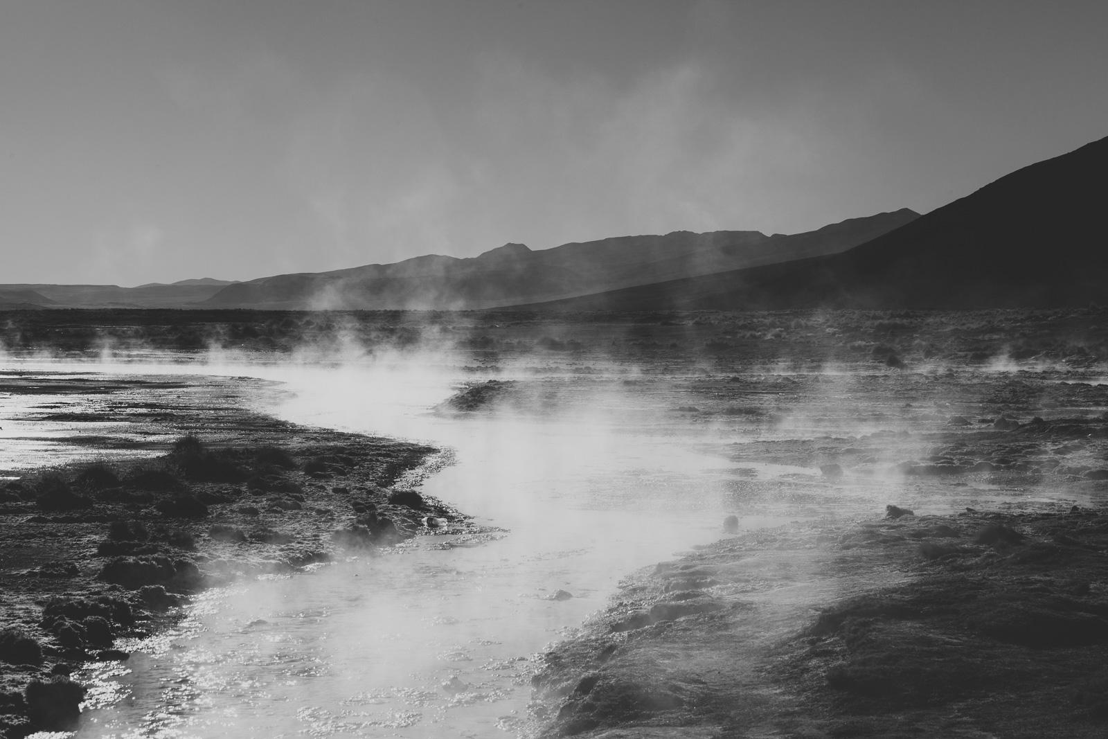 Evabloem-Salar-de-Uyuni_Bolivia-0208.jpg