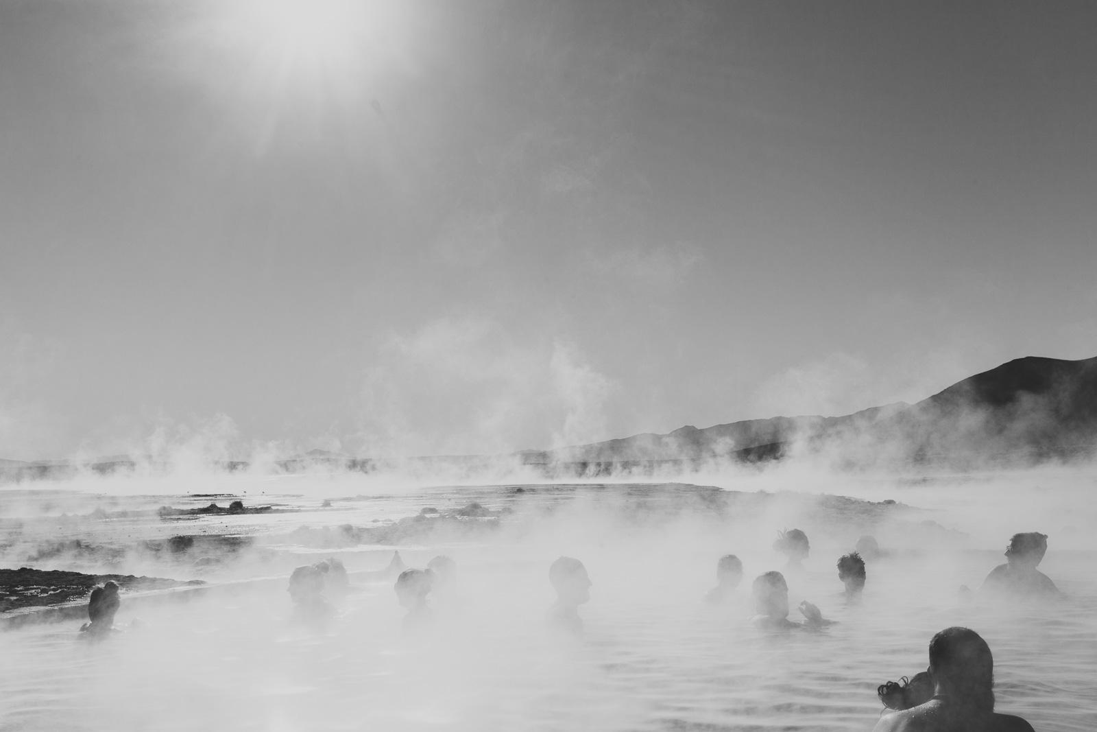 Evabloem-Salar-de-Uyuni_Bolivia-0218.jpg