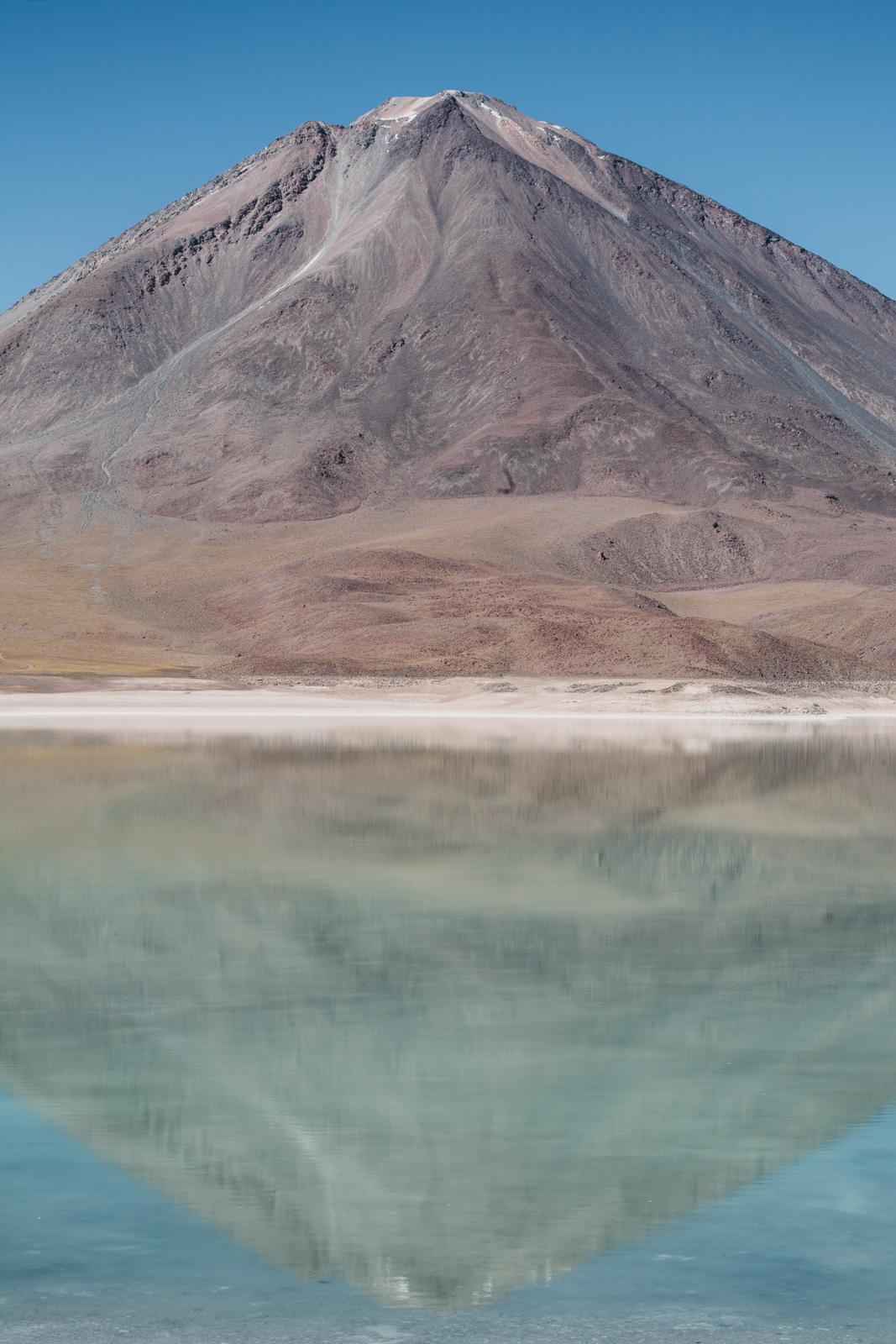 Evabloem-Salar-de-Uyuni_Bolivia-0232.jpg