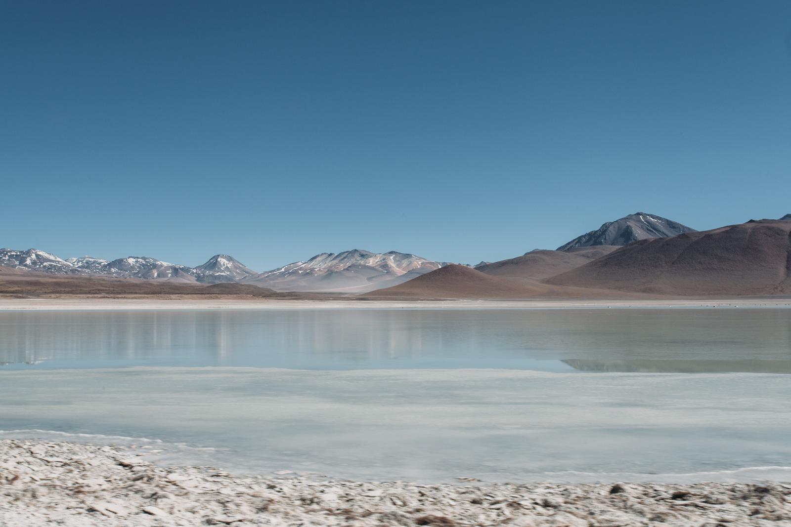 Evabloem-Salar-de-Uyuni_Bolivia-0236.jpg