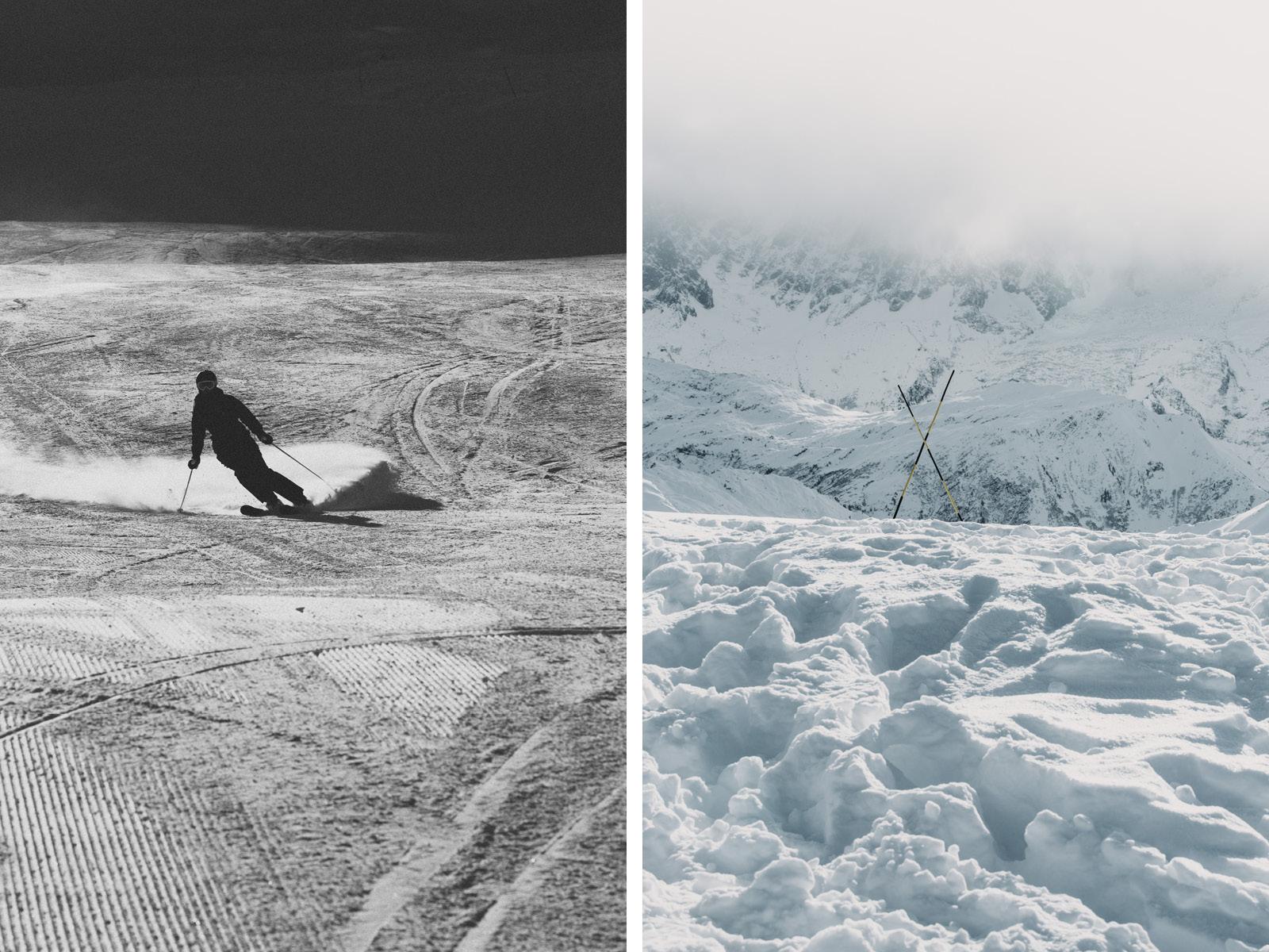Evabloem_travel_wintersports_le-grande-massif-0006a.jpg