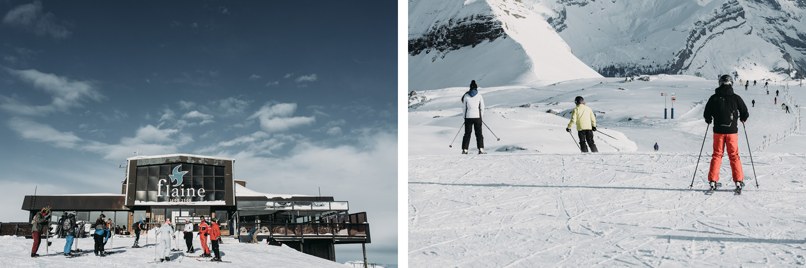 Evabloem_travel_wintersports_le-grande-massif-0009a.jpg