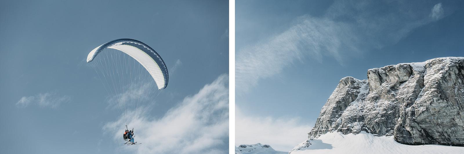 Evabloem_travel_wintersports_le-grande-massif-0013a.jpg