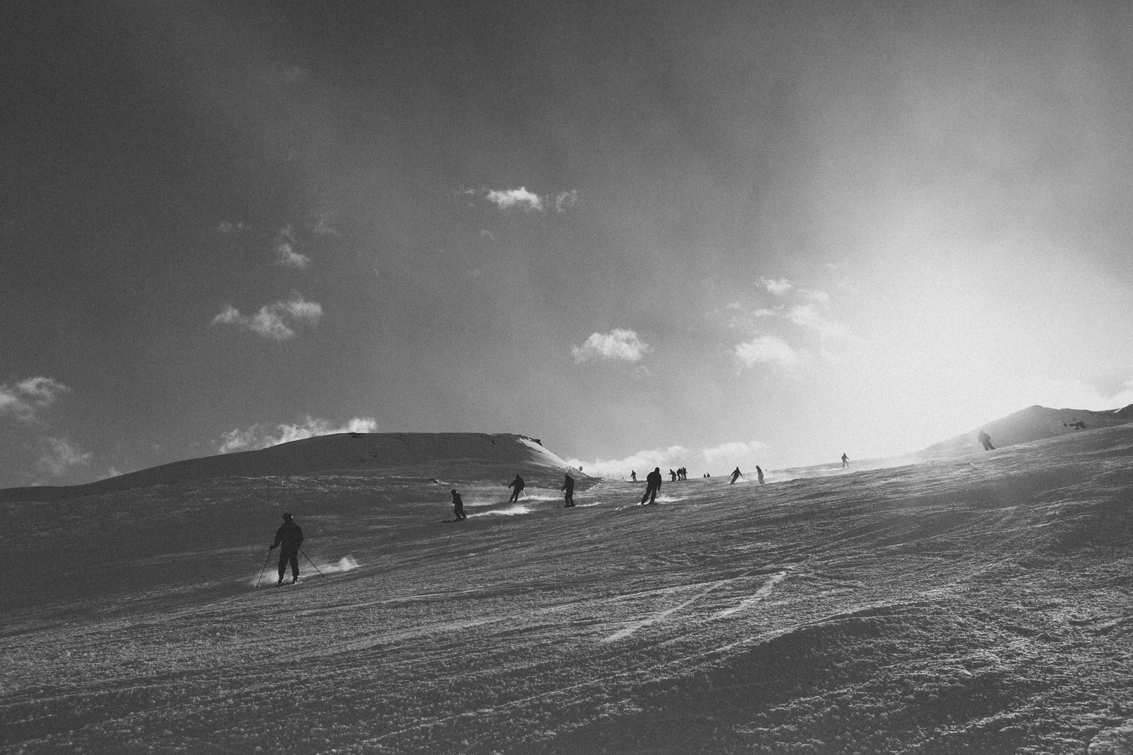 Evabloem_travel_wintersports_le-grande-massif-0012.jpg