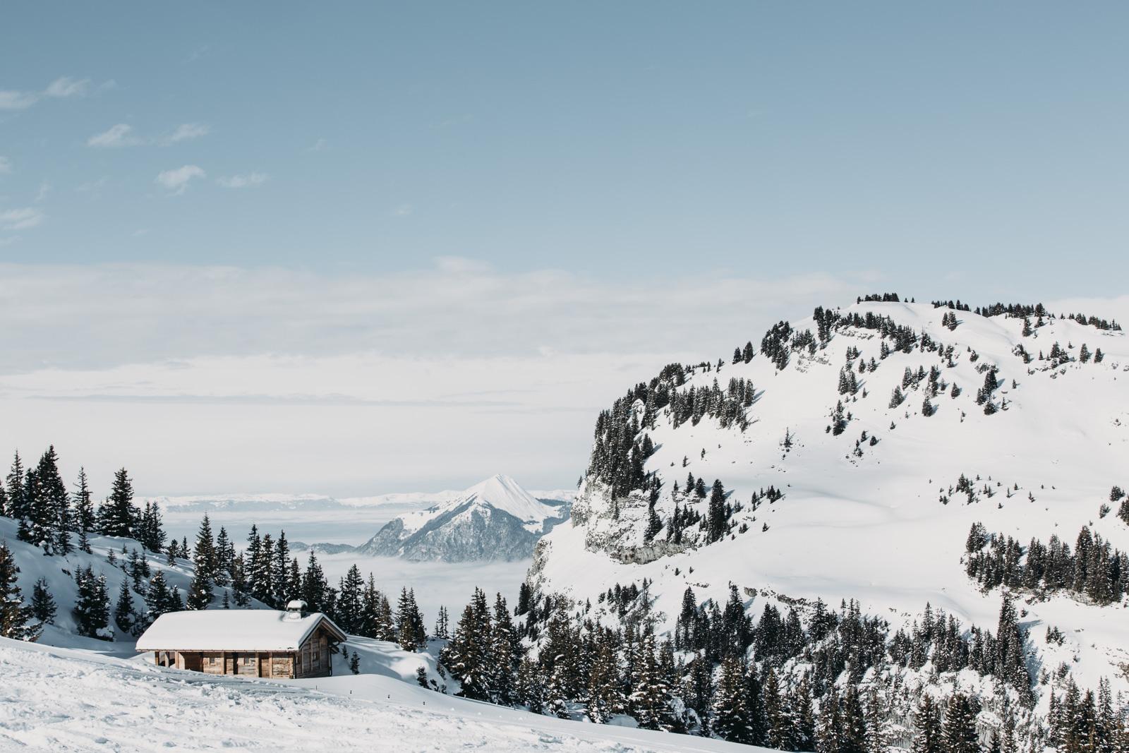 Evabloem_travel_wintersports_le-grande-massif-0015.jpg