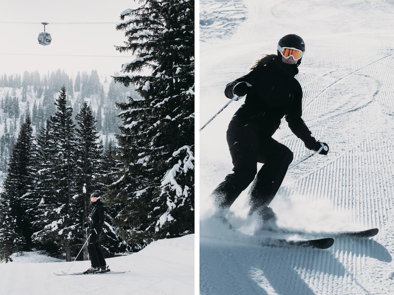 Evabloem_travel_wintersports_le-grande-massif-0018a.jpg