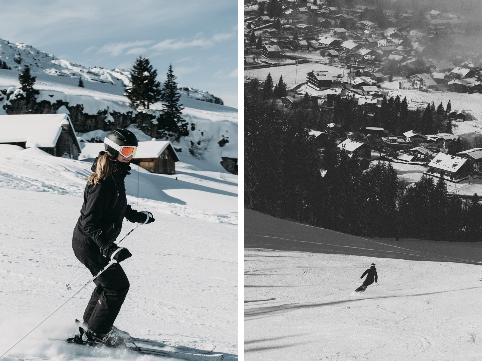 Evabloem_travel_wintersports_le-grande-massif-0019a.jpg