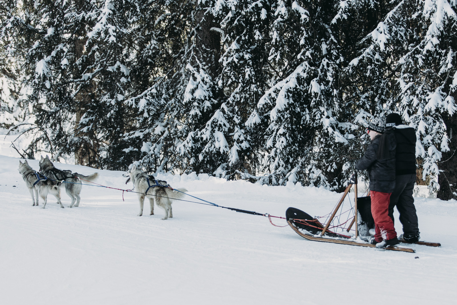 Evabloem_travel_wintersports_le-grande-massif-0028.jpg