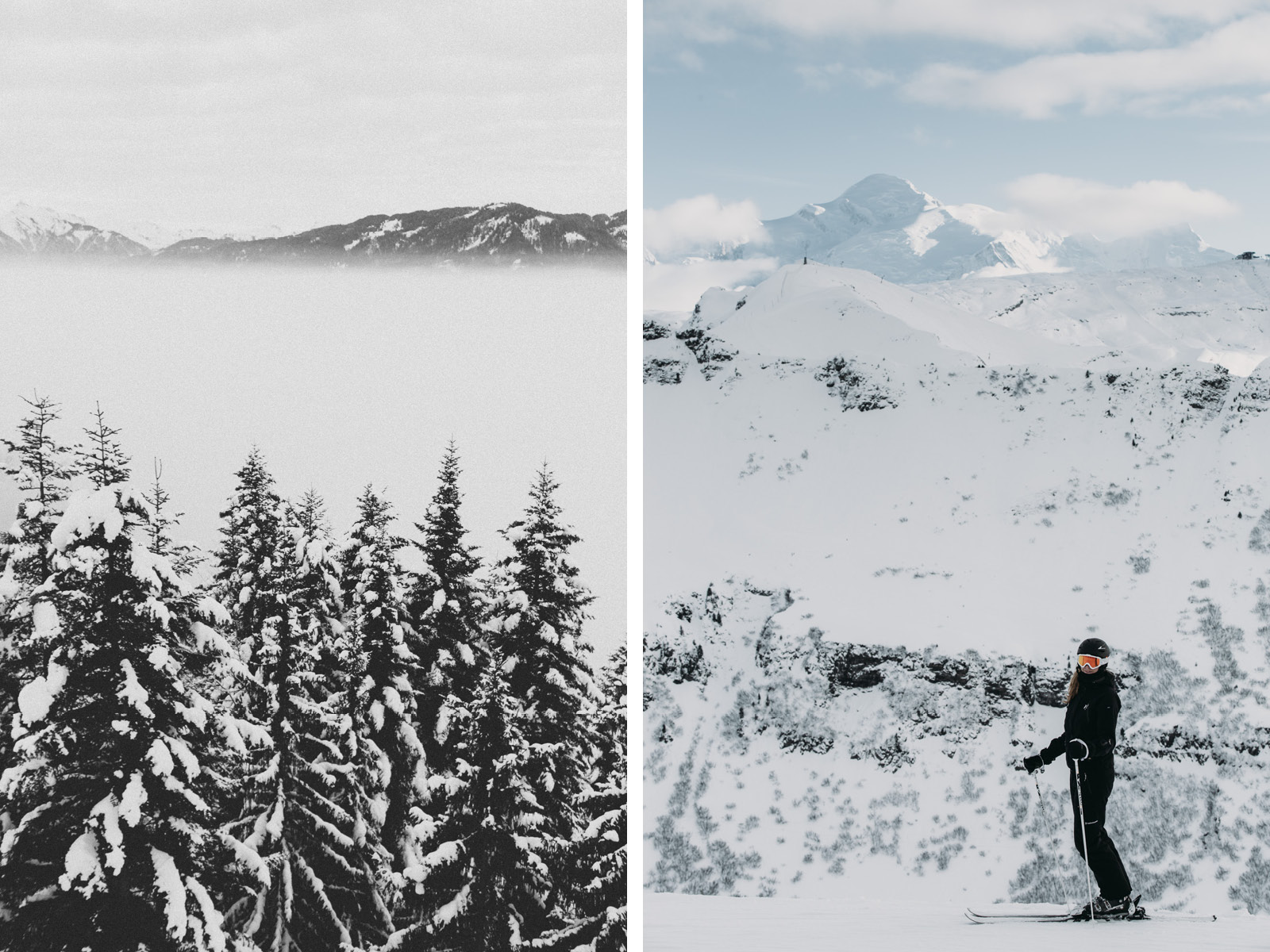 Evabloem_travel_wintersports_le-grande-massif-0040a.jpg
