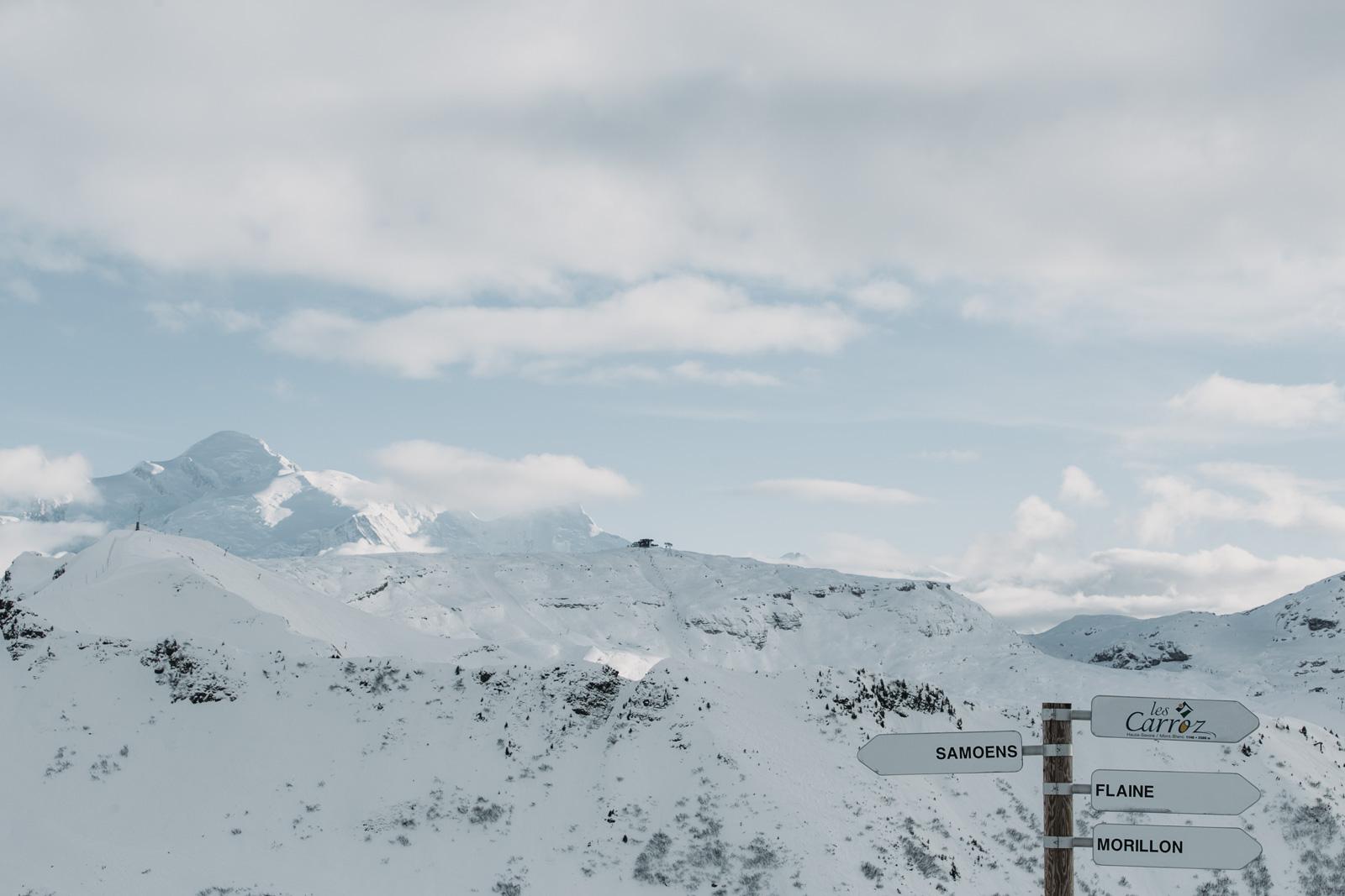 Evabloem_travel_wintersports_le-grande-massif-0041.jpg