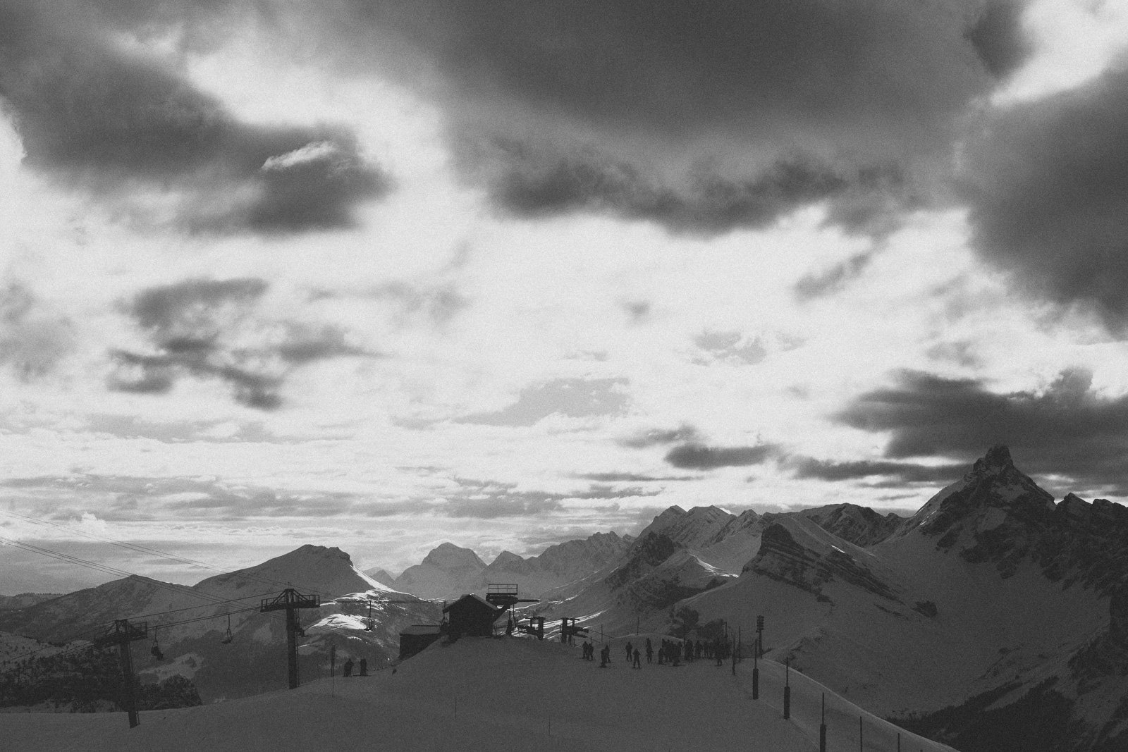 Evabloem_travel_wintersports_le-grande-massif-0042.jpg