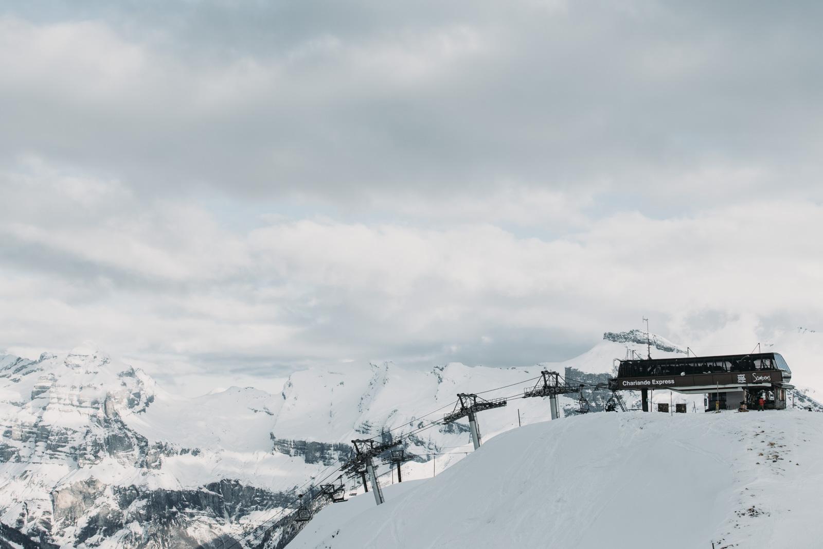Evabloem_travel_wintersports_le-grande-massif-0044.jpg