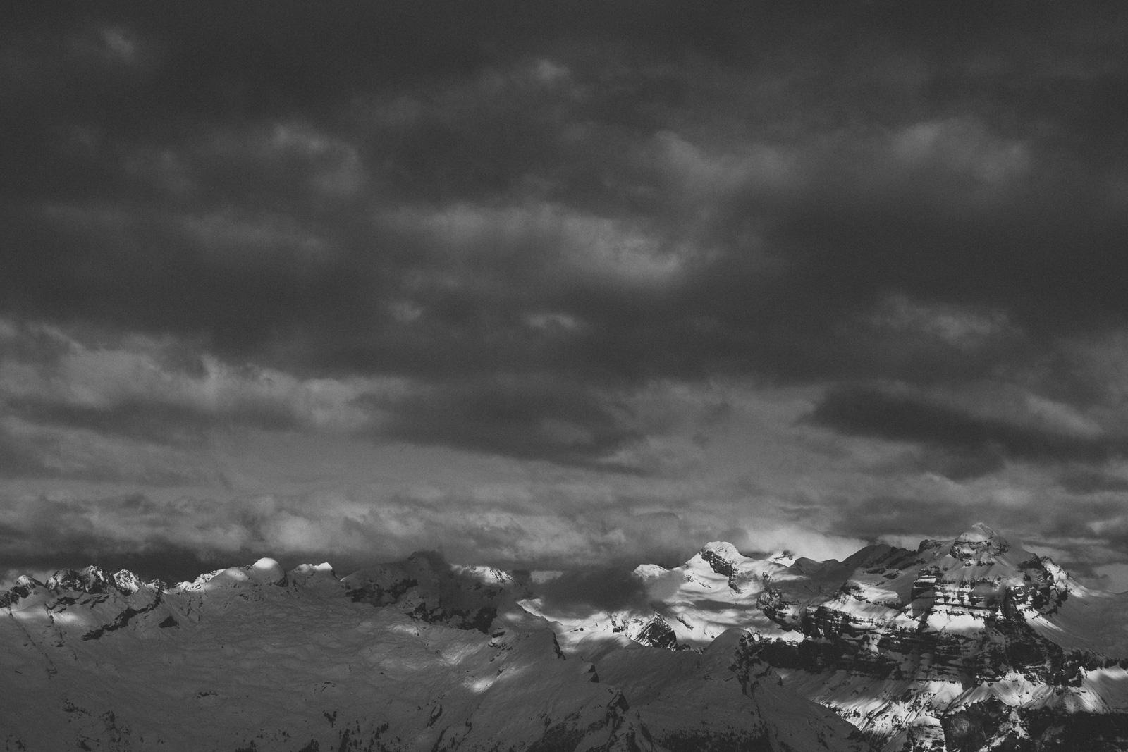 Evabloem_travel_wintersports_le-grande-massif-0045.jpg