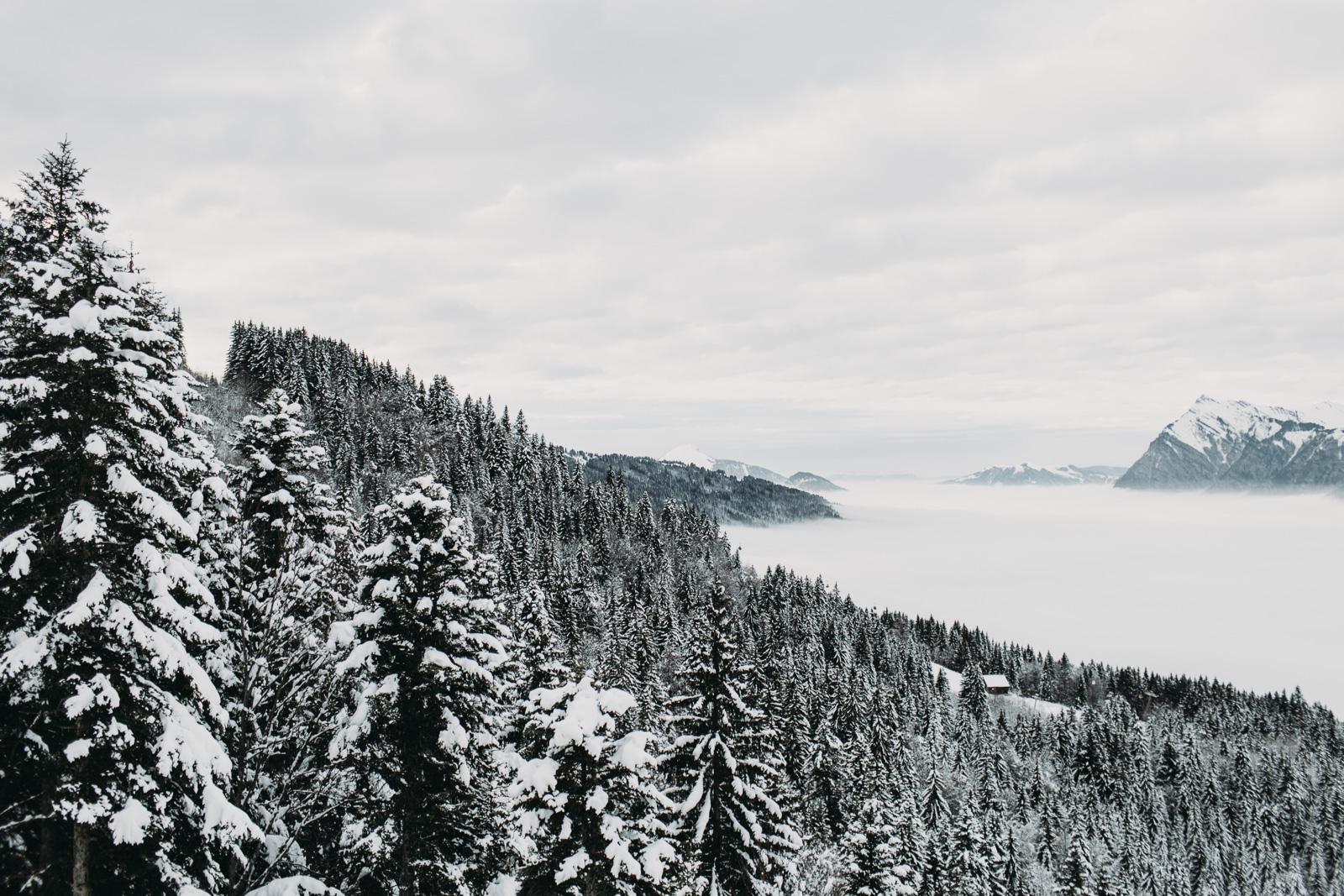Evabloem_travel_wintersports_le-grande-massif-0047.jpg