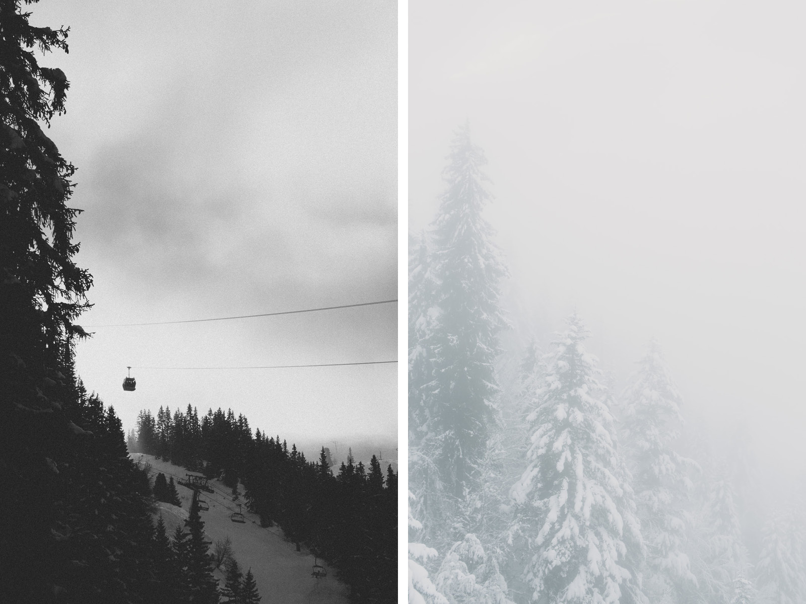 Evabloem_travel_wintersports_le-grande-massif-0050a.jpg