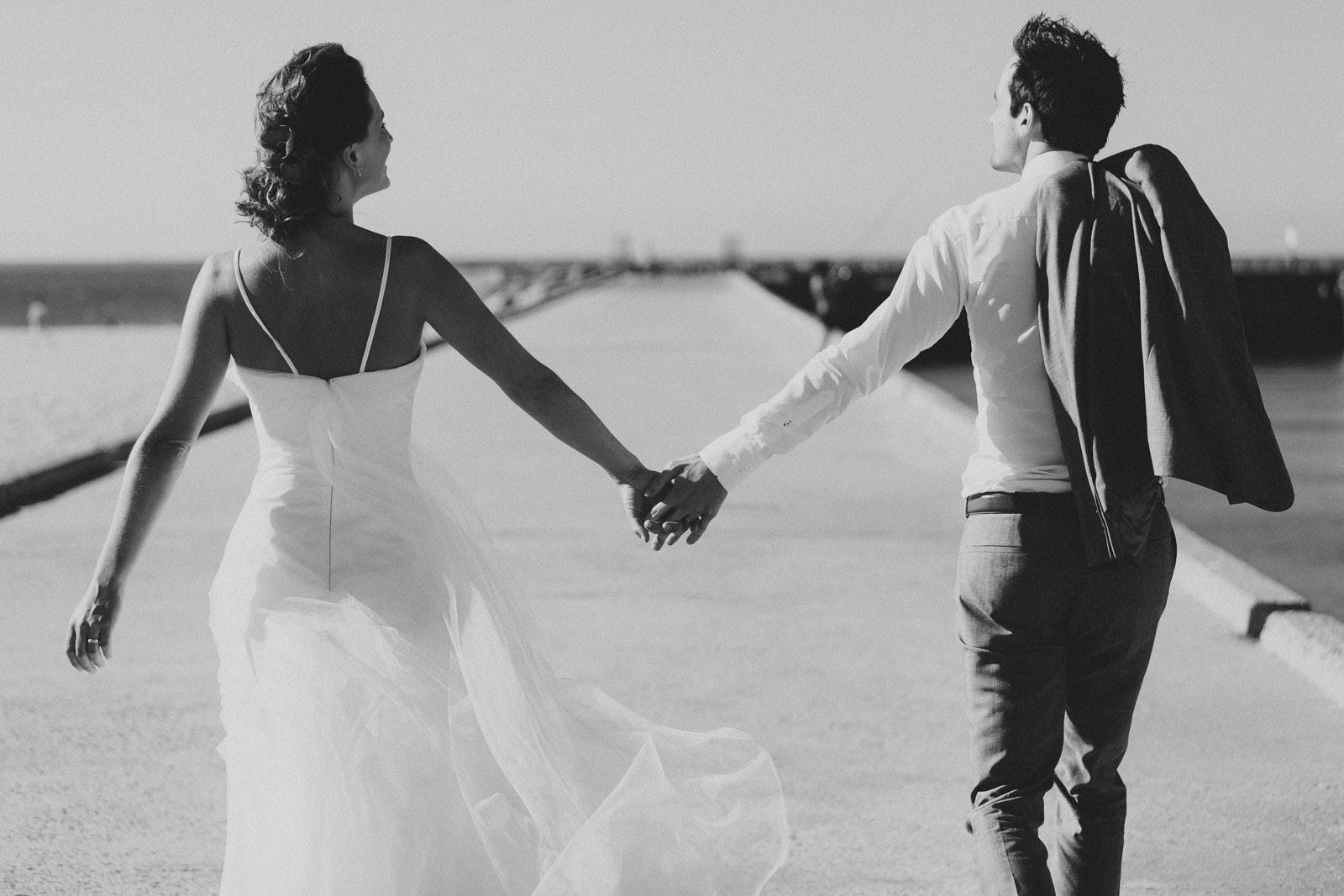Evabloem_trouwen-sint-joris-doele_strandpaviljoen-zuid-54.jpg