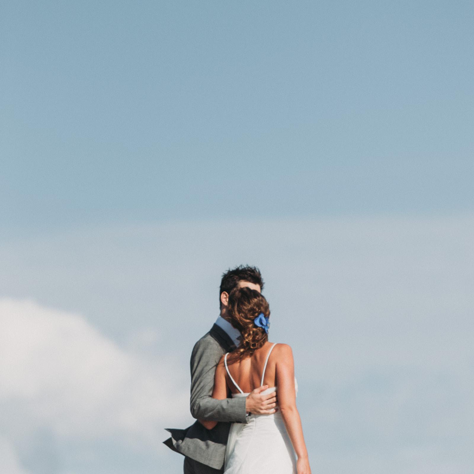 Evabloem_trouwen-sint-joris-doele_strandpaviljoen-zuid-60.jpg