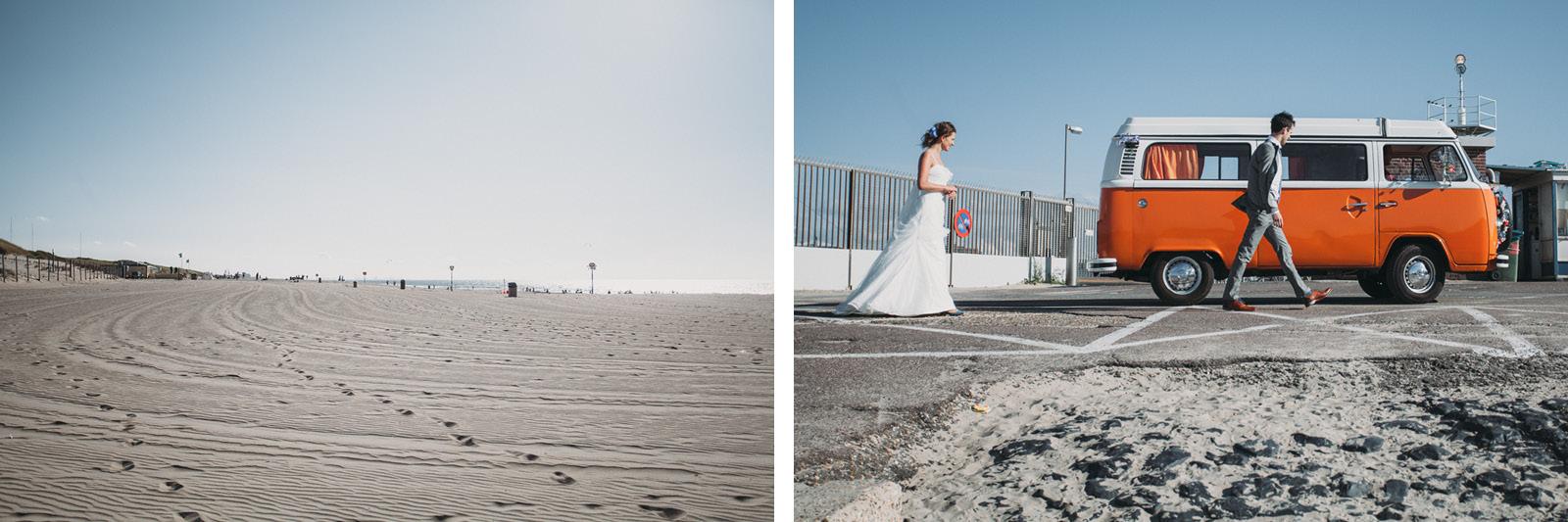 Evabloem_trouwen-sint-joris-doele_strandpaviljoen-zuid-62.jpg