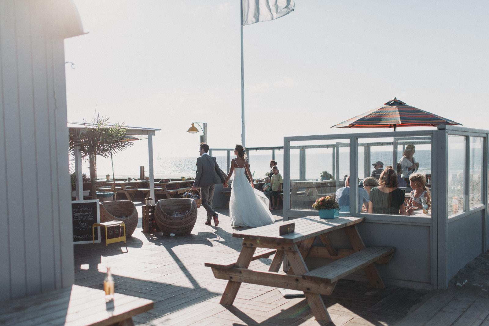 Evabloem_trouwen-sint-joris-doele_strandpaviljoen-zuid-69.jpg