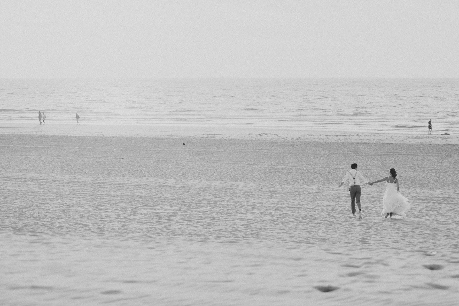 Evabloem_trouwen-sint-joris-doele_strandpaviljoen-zuid-76.jpg