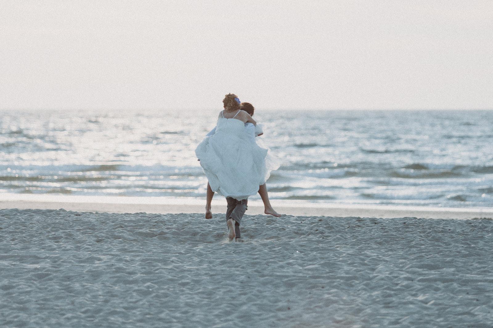 Evabloem_trouwen-sint-joris-doele_strandpaviljoen-zuid-77.jpg