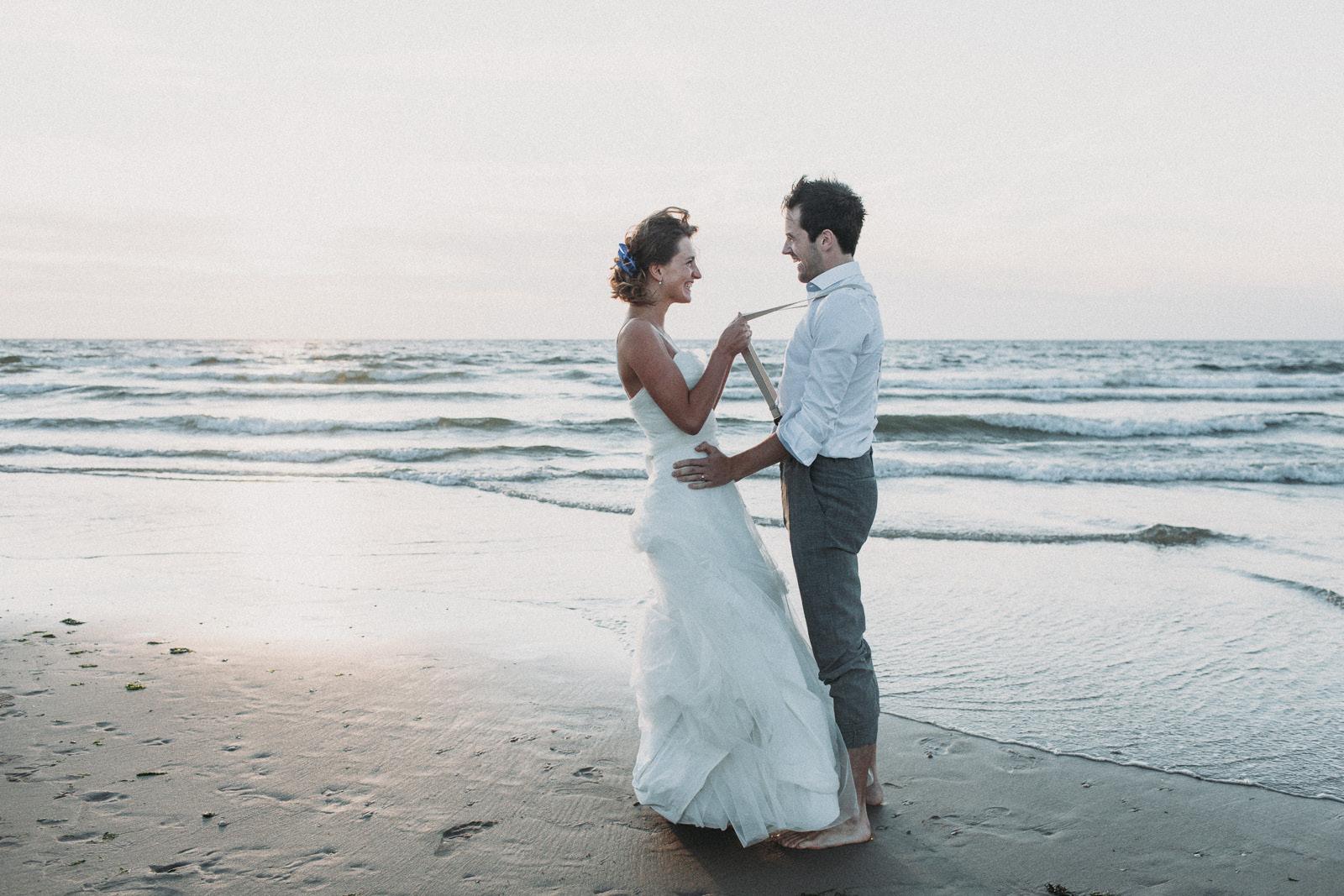 Evabloem_trouwen-sint-joris-doele_strandpaviljoen-zuid-78.jpg