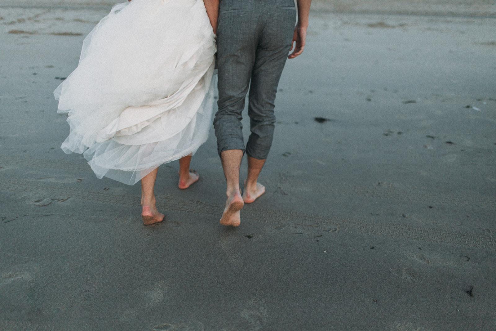 Evabloem_trouwen-sint-joris-doele_strandpaviljoen-zuid-84.jpg