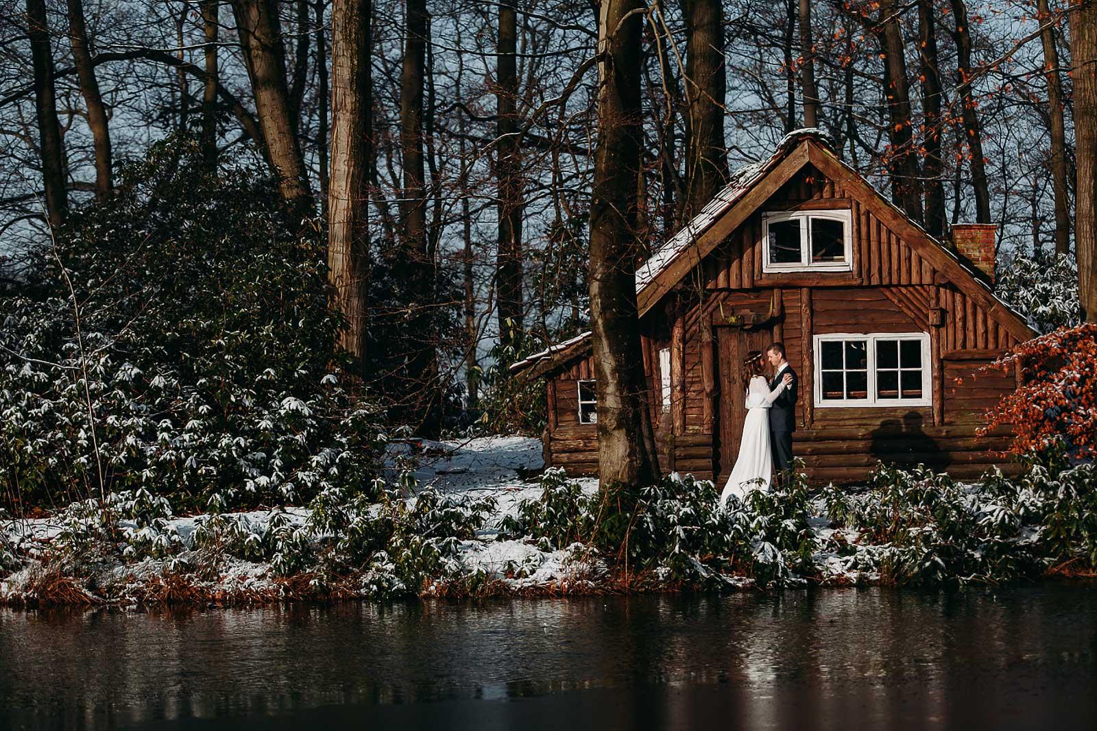 Evabloemweddings_bruidsfotografie-0172.jpg