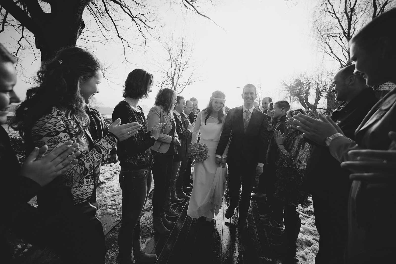 Evabloemweddings_bruidsfotografie-0253.jpg