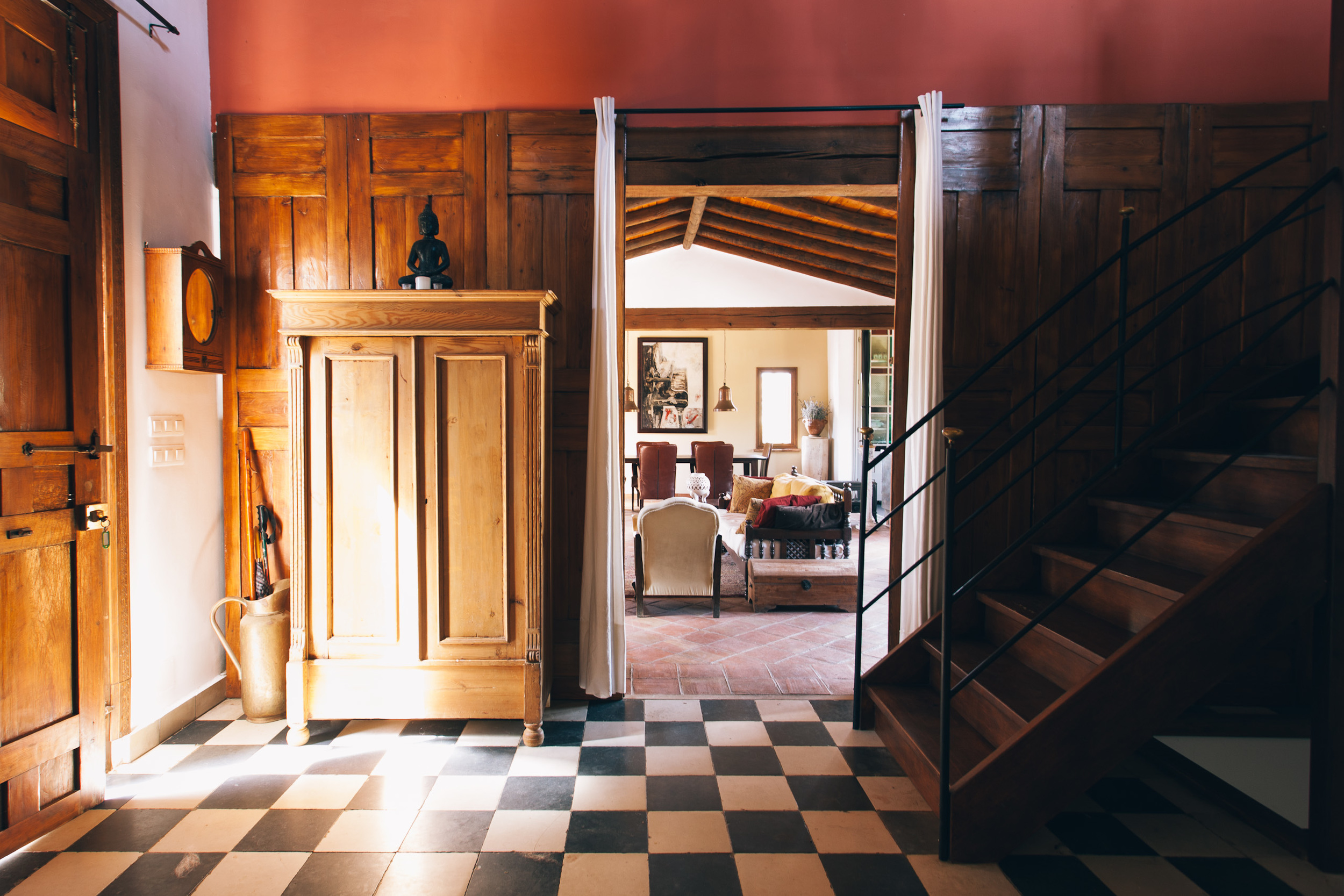 interieur-5.jpg