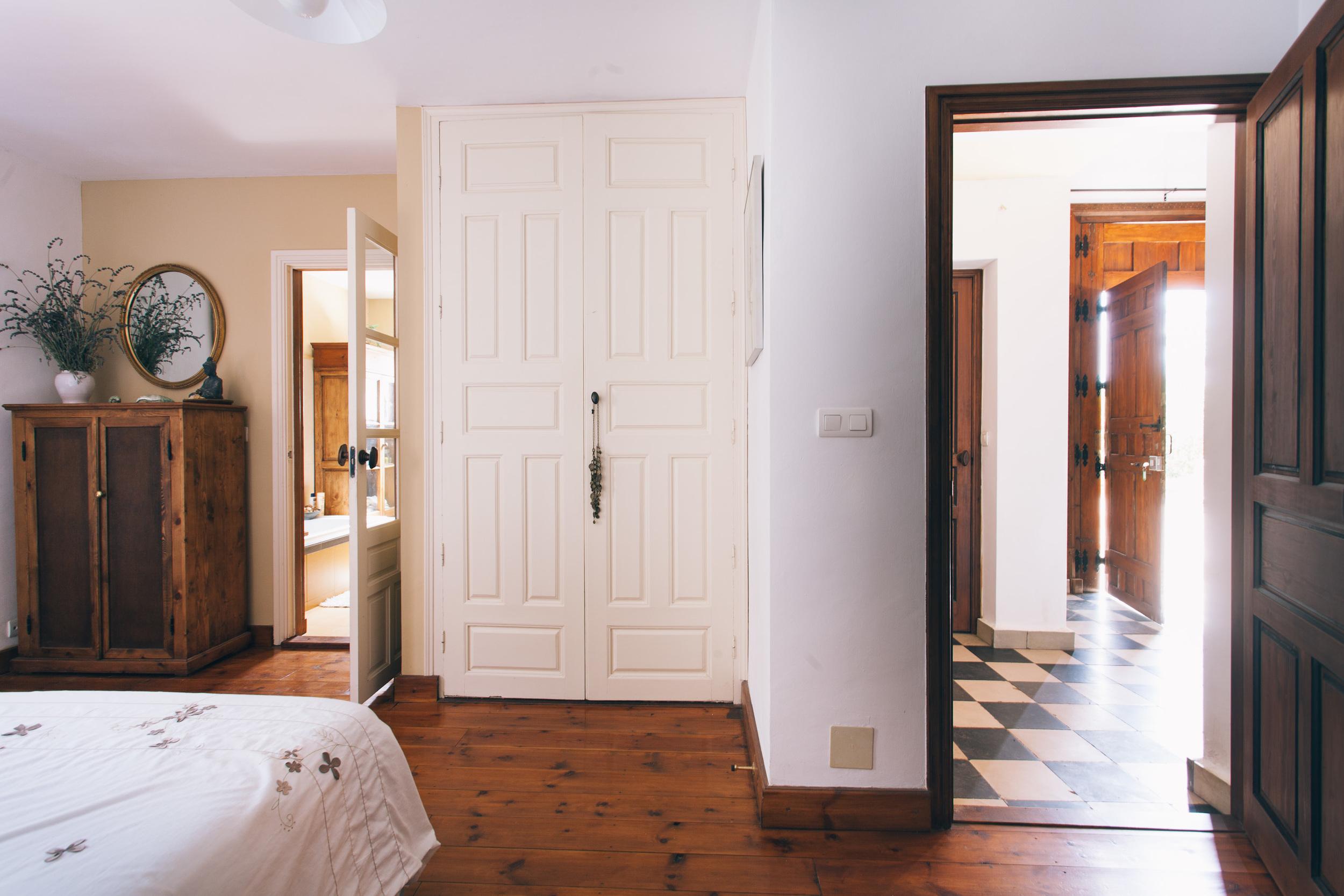 interieur-29.jpg