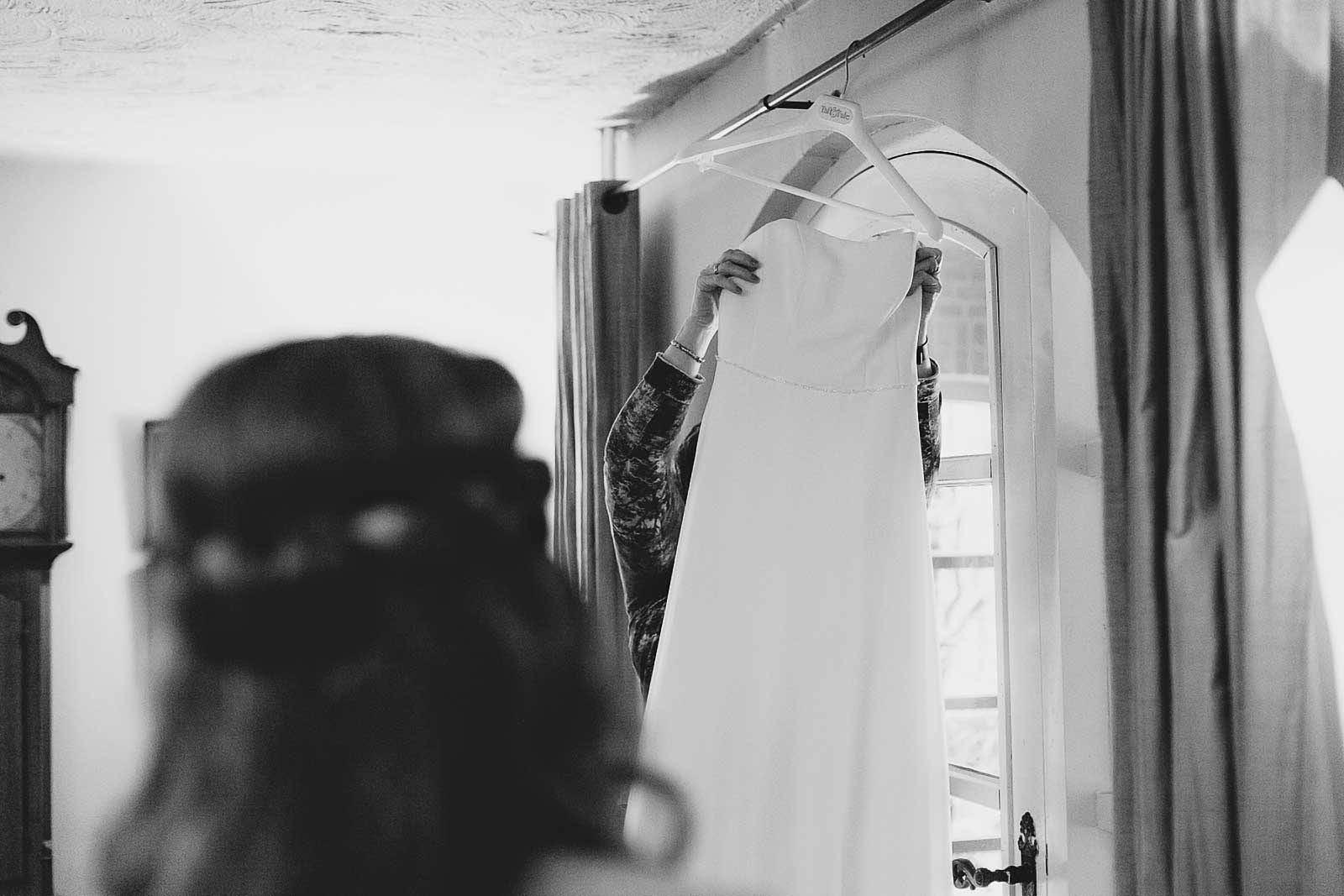 Evabloemweddings_bruidsfotografie_winterbruiloft_012.jpg