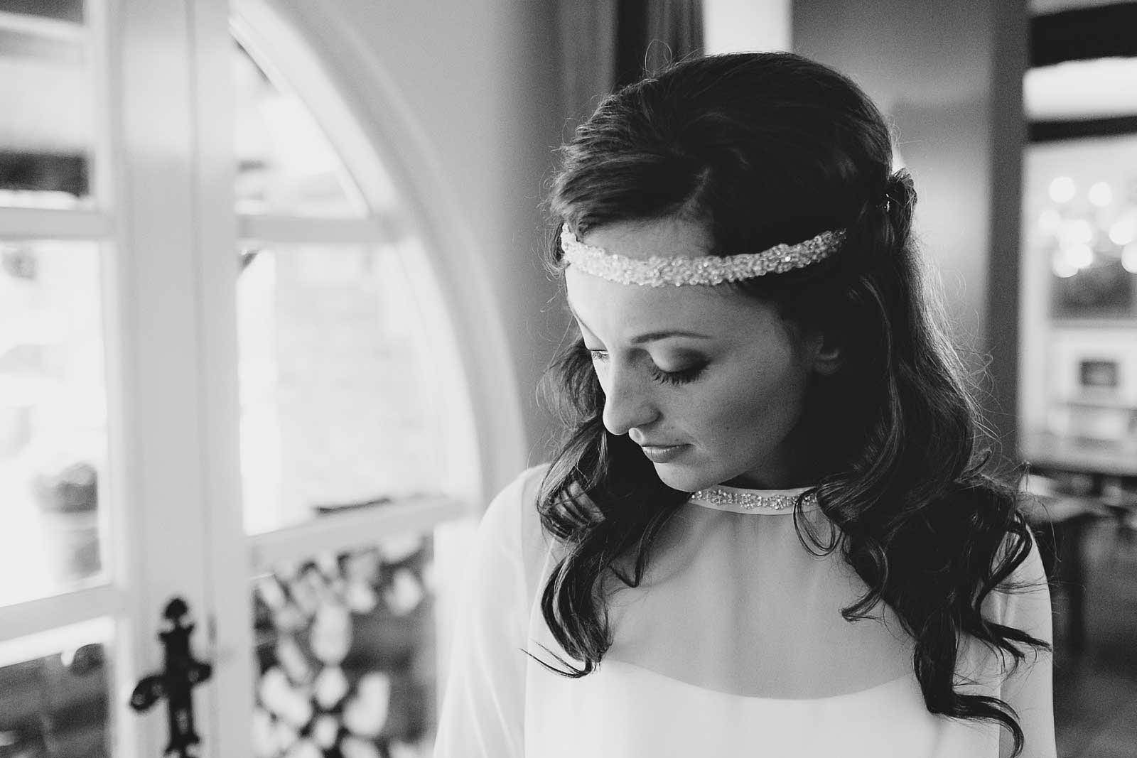 Evabloemweddings_bruidsfotografie_winterbruiloft_016.jpg