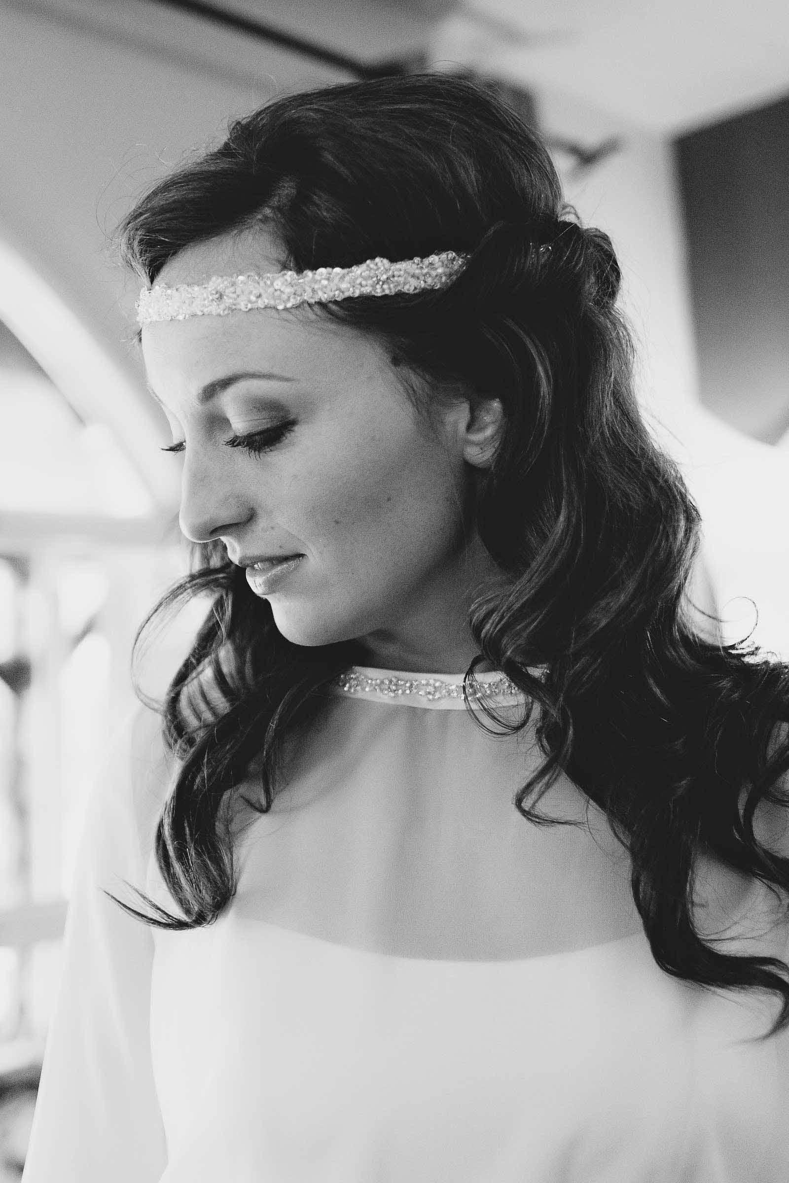 Evabloemweddings_bruidsfotografie_winterbruiloft_021.jpg