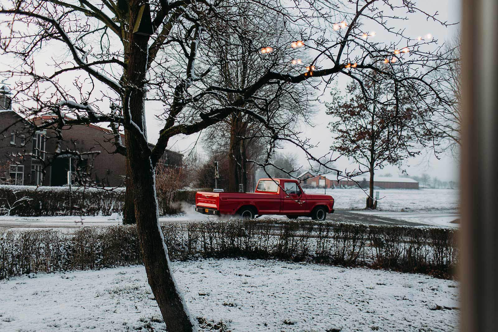Evabloemweddings_bruidsfotografie_winterbruiloft_022.jpg