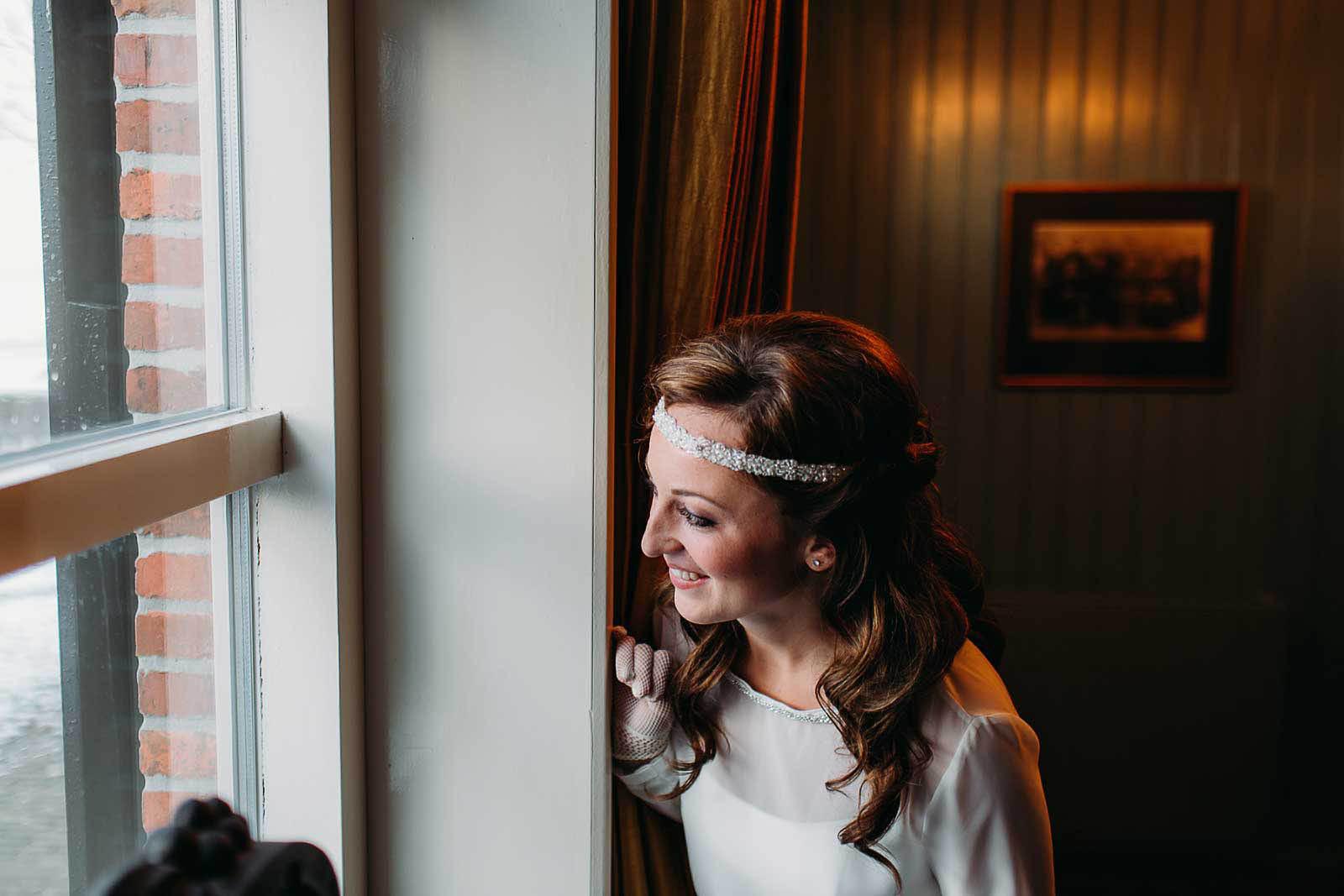 Evabloemweddings_bruidsfotografie_winterbruiloft_023.jpg