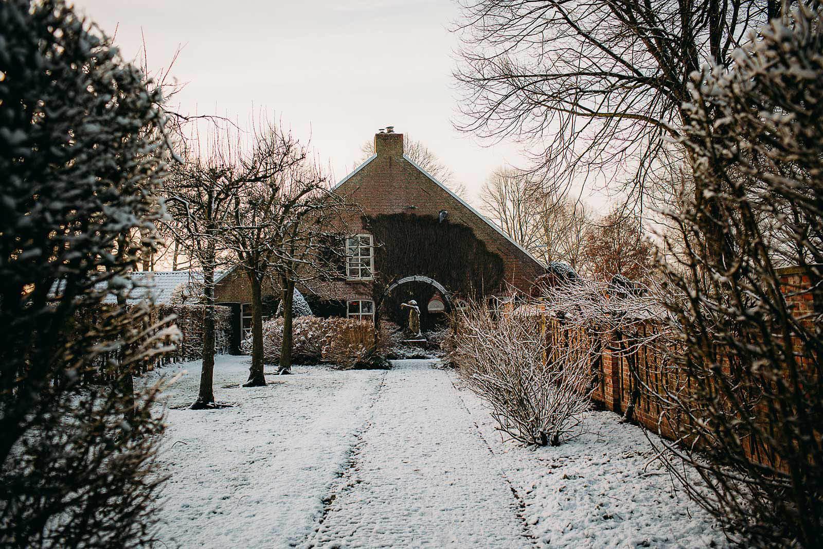 Evabloemweddings_bruidsfotografie_winterbruiloft_026.jpg