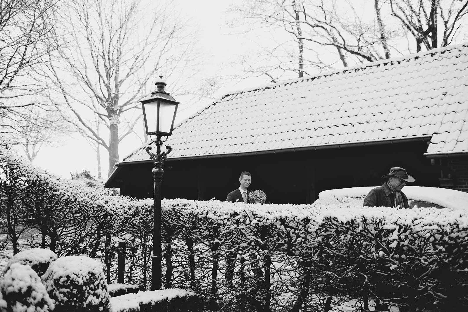Evabloemweddings_bruidsfotografie_winterbruiloft_027.jpg