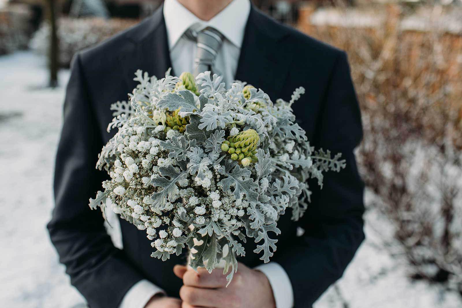 Evabloemweddings_bruidsfotografie_winterbruiloft_028.jpg