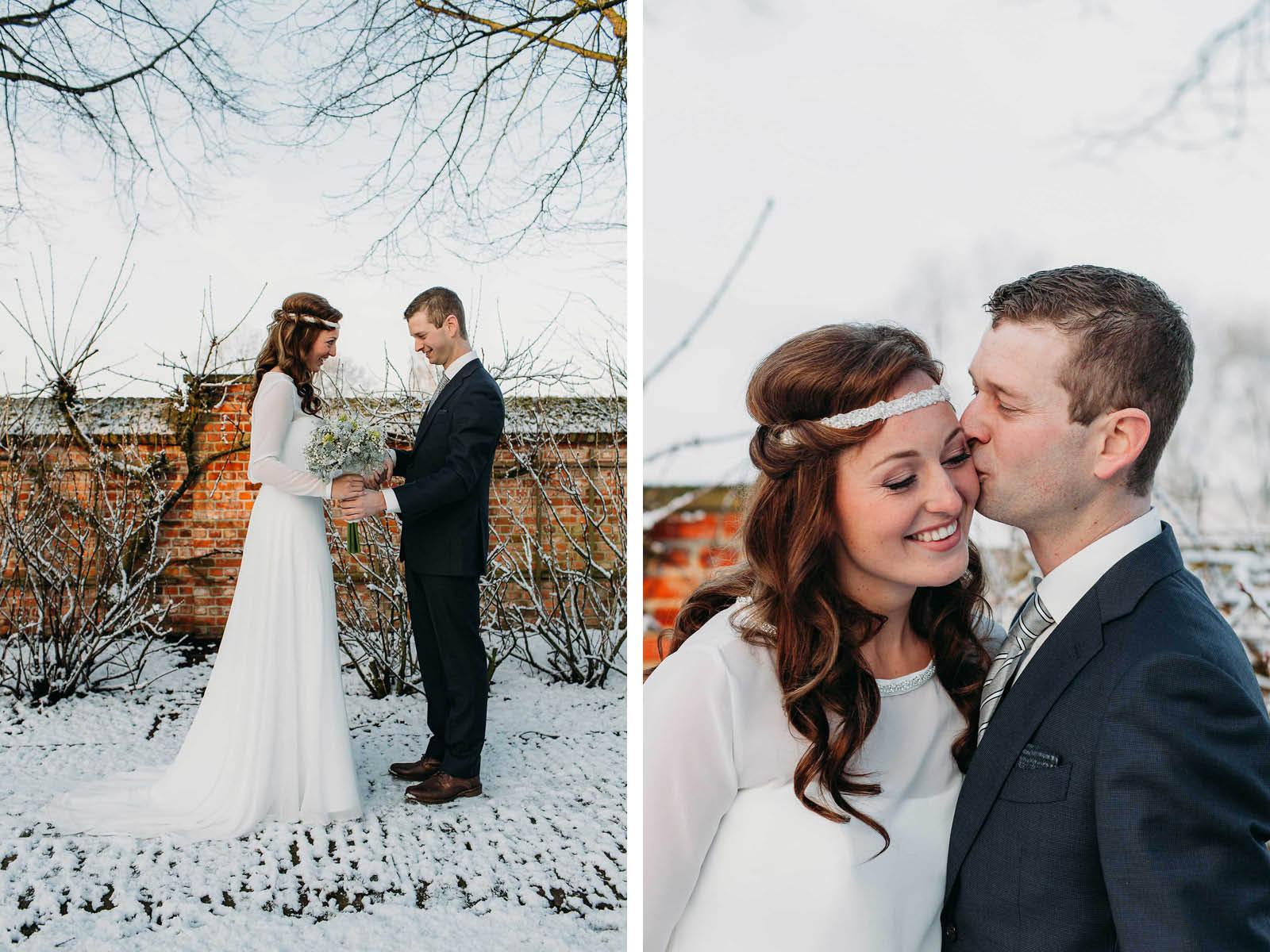 Evabloemweddings_bruidsfotografie_winterbruiloft_031.jpg