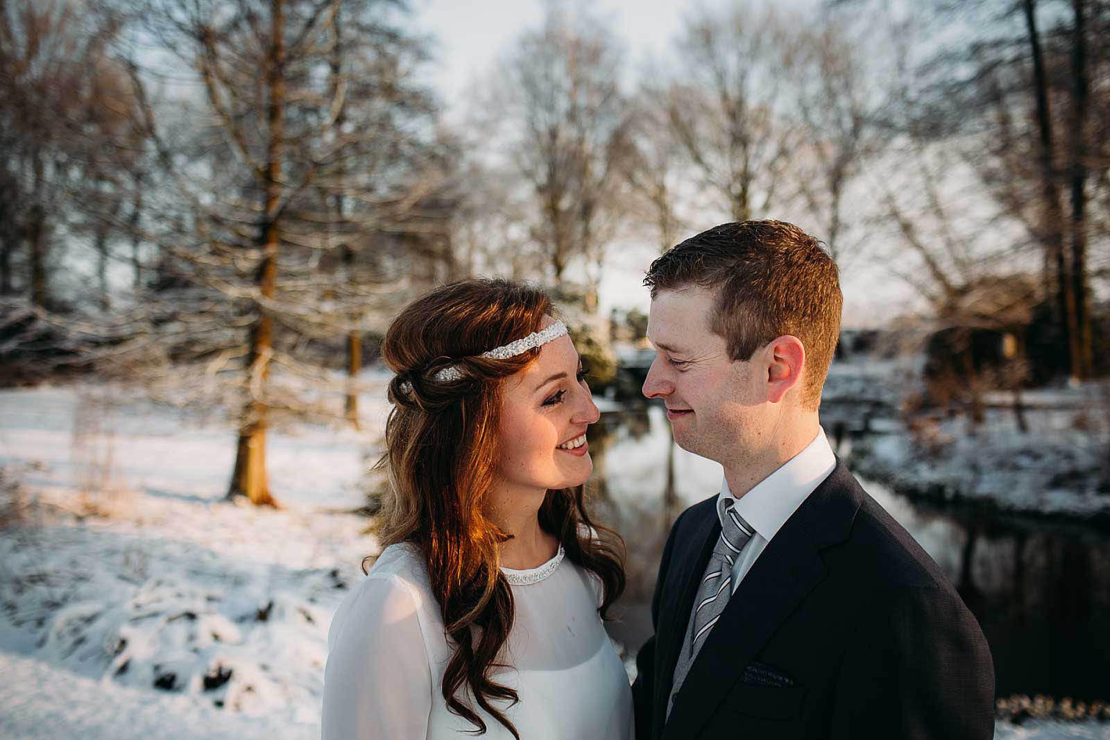 Evabloemweddings_bruidsfotografie_winterbruiloft_034.jpg