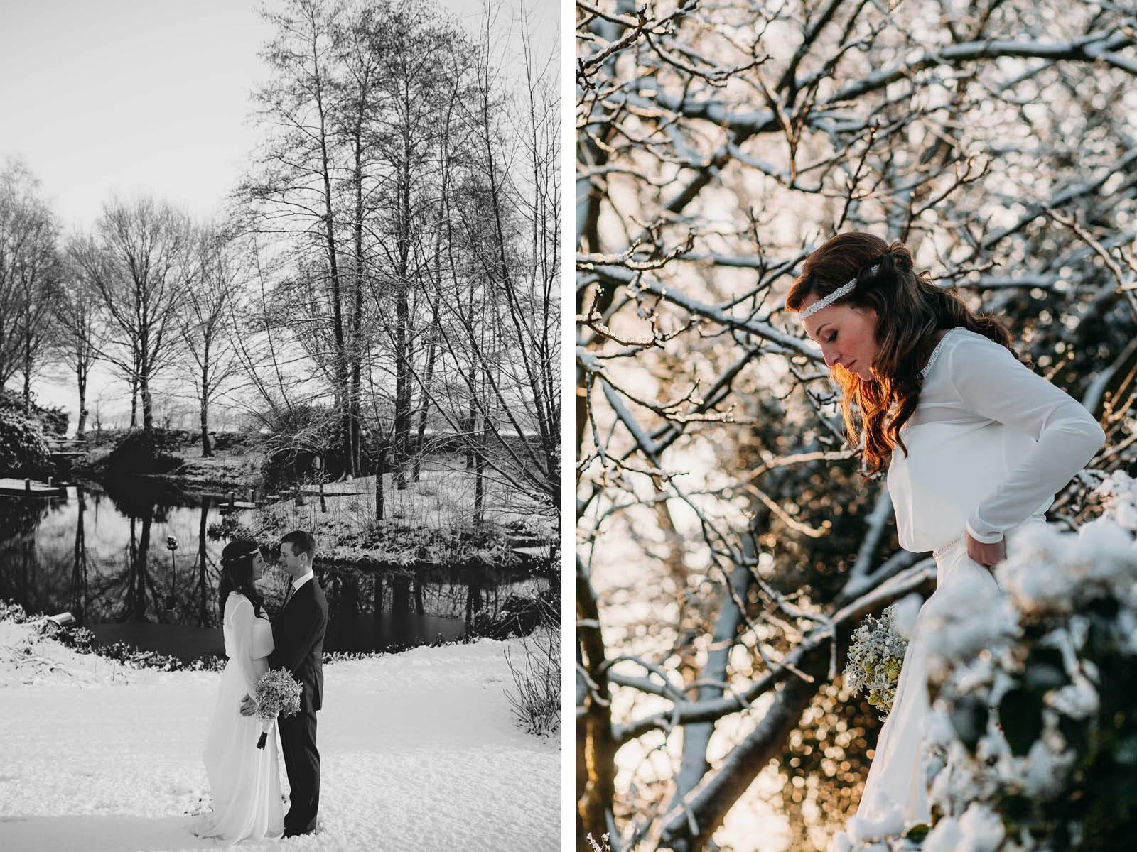 Evabloemweddings_bruidsfotografie_winterbruiloft_036.jpg