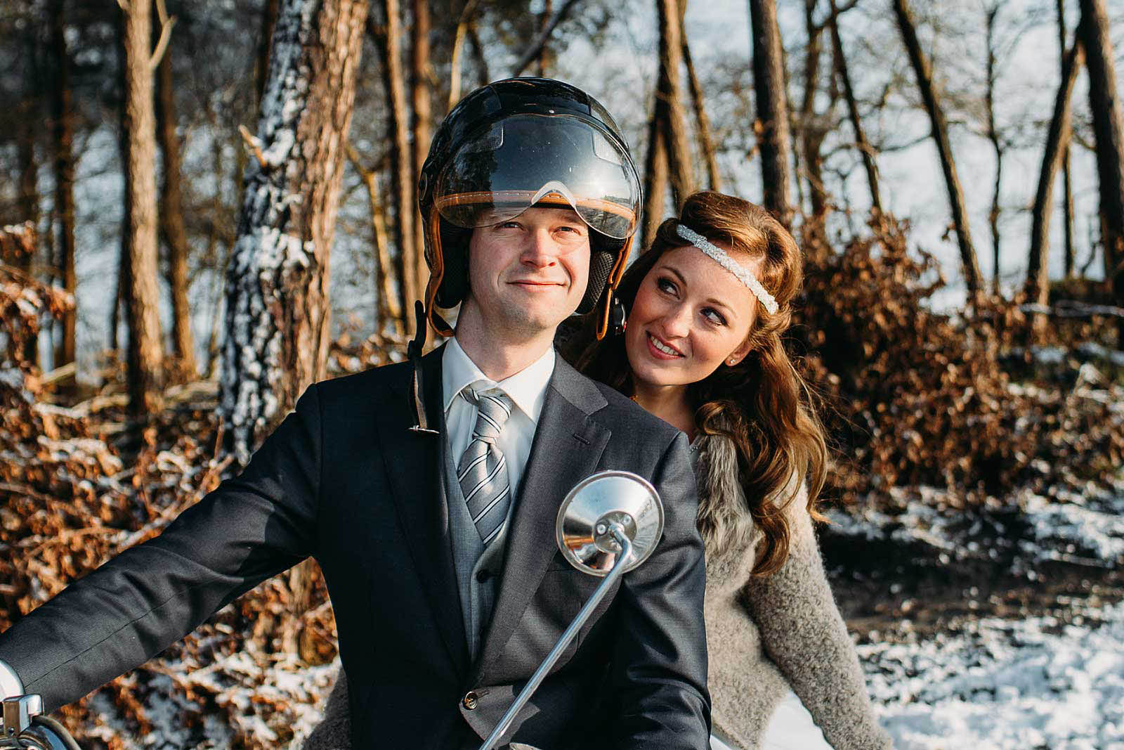Evabloemweddings_bruidsfotografie_winterbruiloft_042.jpg