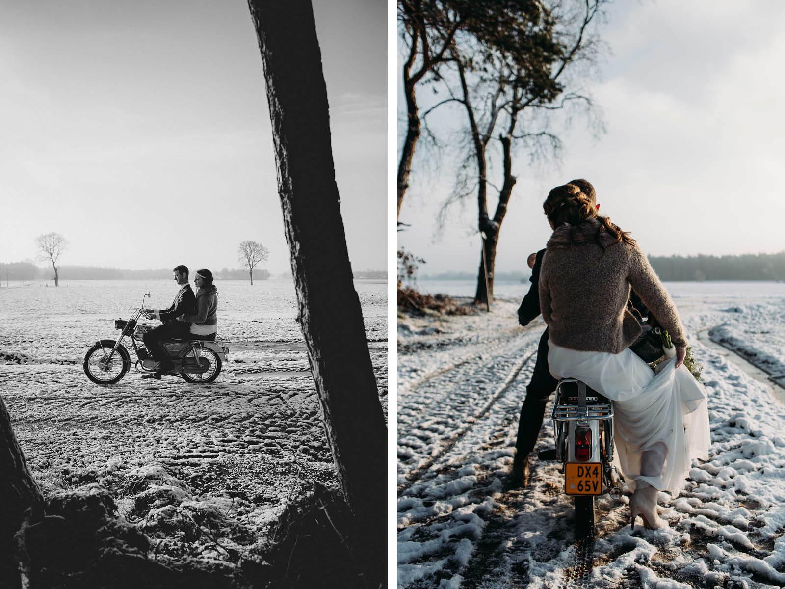 Evabloemweddings_bruidsfotografie_winterbruiloft_043.jpg