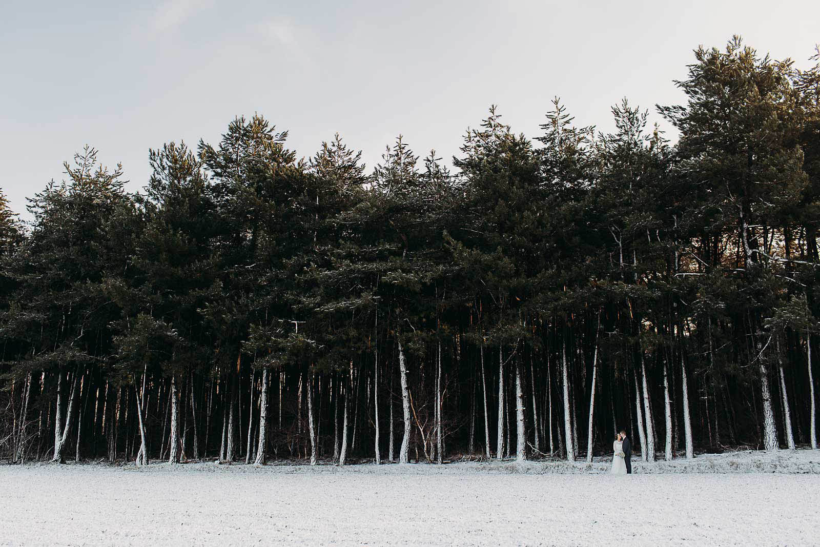 Evabloemweddings_bruidsfotografie_winterbruiloft_046.jpg