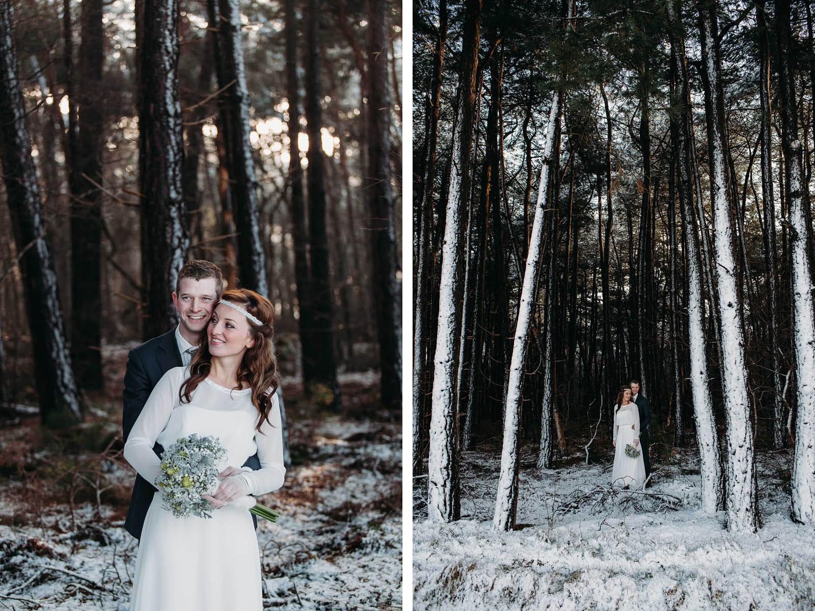 Evabloemweddings_bruidsfotografie_winterbruiloft_050.jpg