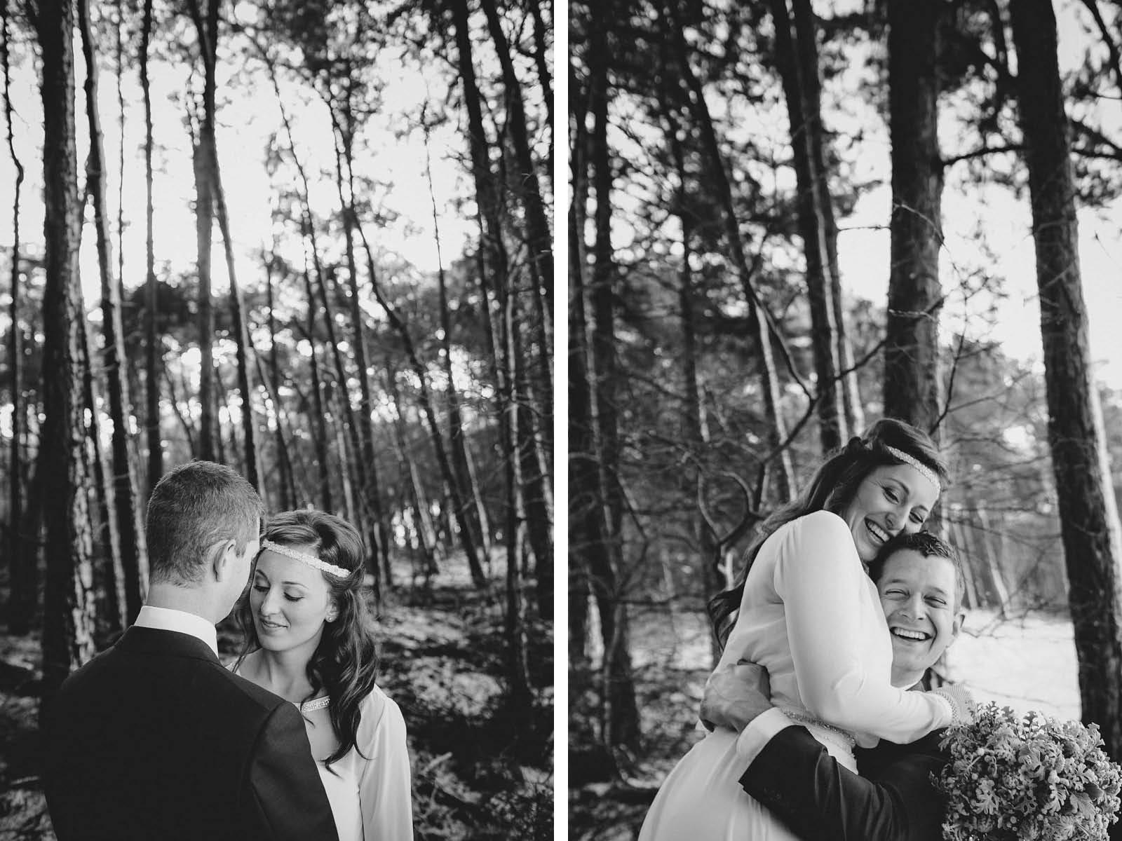 Evabloemweddings_bruidsfotografie_winterbruiloft_052.jpg