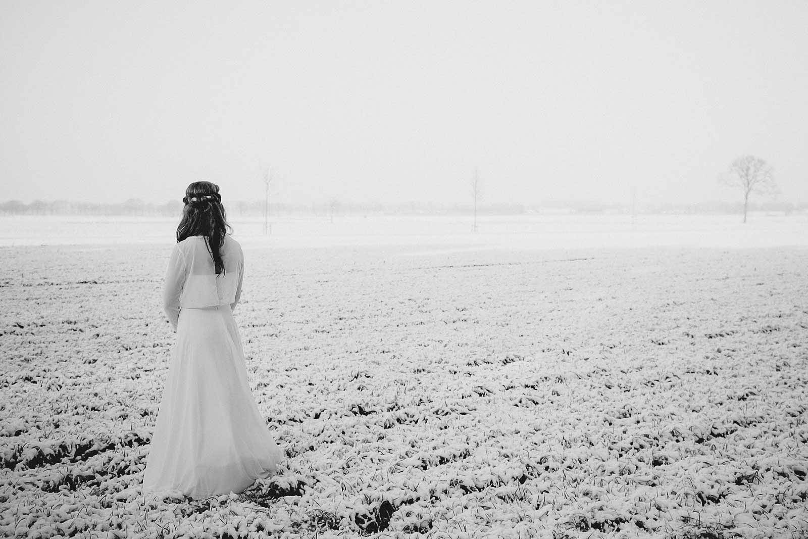 Evabloemweddings_bruidsfotografie_winterbruiloft_055.jpg