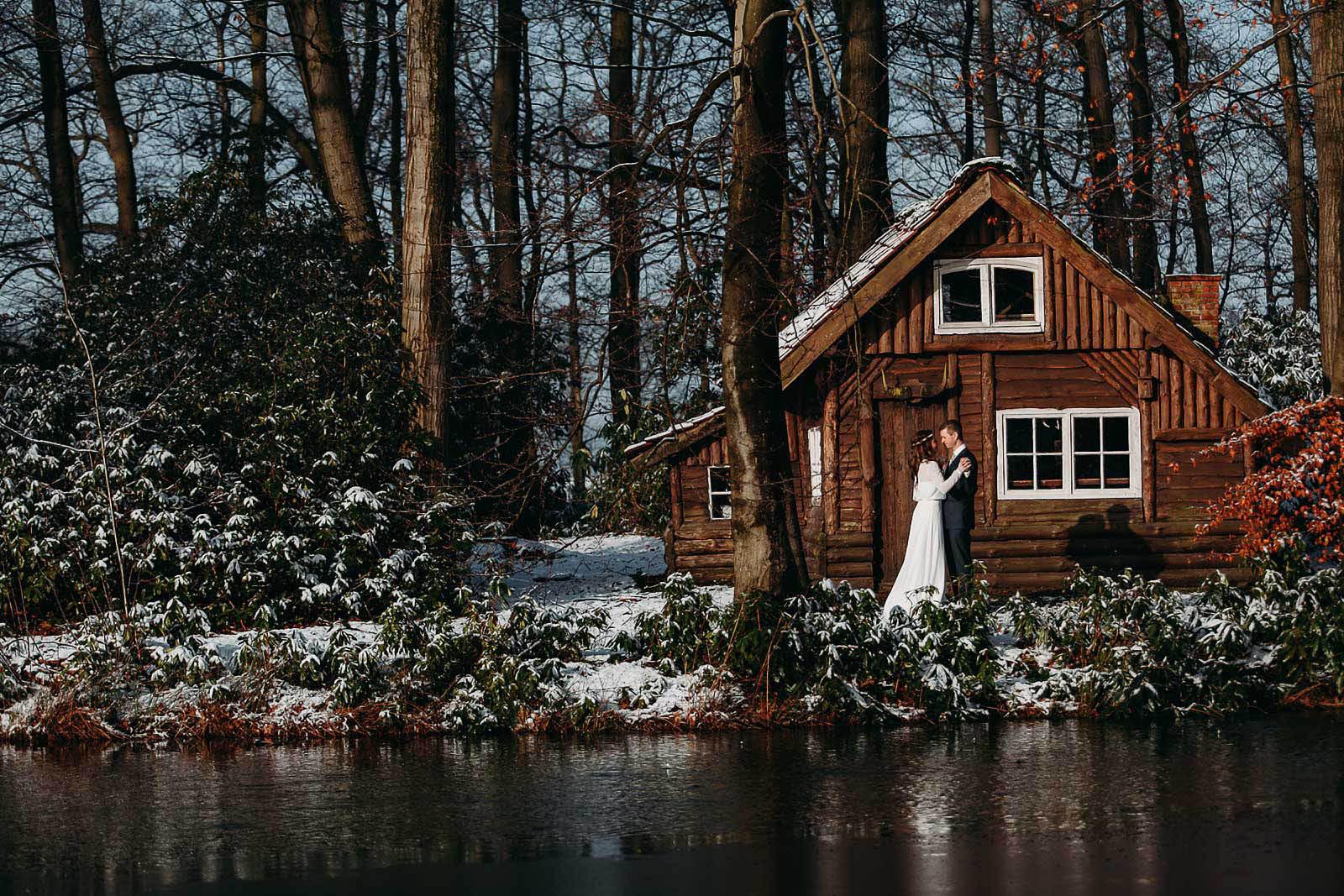 Evabloemweddings_bruidsfotografie_winterbruiloft_061.jpg