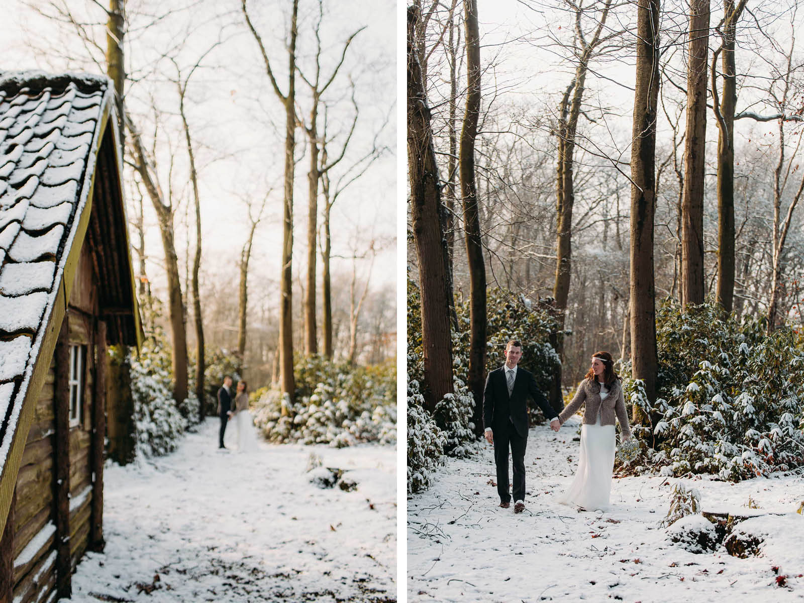 Evabloemweddings_bruidsfotografie_winterbruiloft_067.jpg